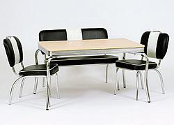american dinerbank herstellung und vertrieb von gasto m beln. Black Bedroom Furniture Sets. Home Design Ideas
